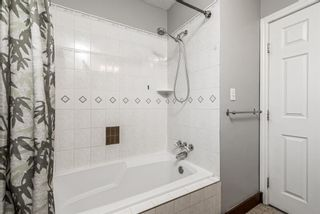 Photo 10: 217 Westminster Drive SW in Calgary: Westgate Detached for sale : MLS®# A1128957