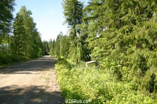 Photo 4: 4827 Goodwin Road in Eagle Bay: Vacant Land for sale : MLS®# 10116745