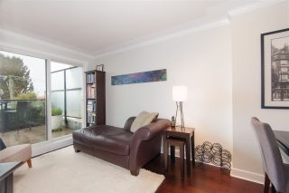 Photo 4: PH16 2265 E HASTINGS STREET in Vancouver: Hastings Condo for sale (Vancouver East)  : MLS®# R2335060