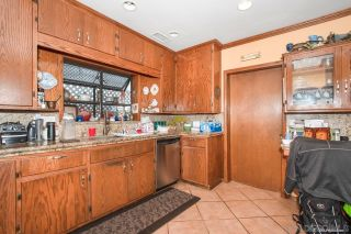 Photo 31: UNIVERSITY HEIGHTS Property for sale: 4225-4227 Cleveland Ave in San Diego