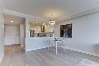 Photo 7: 1008 460 WESTVIEW Street in Coquitlam: Coquitlam West Condo for sale : MLS®# R2468108
