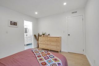 Photo 15: 1894 PURCELL WAY in North Vancouver: Lynnmour Condo for sale : MLS®# R2618576