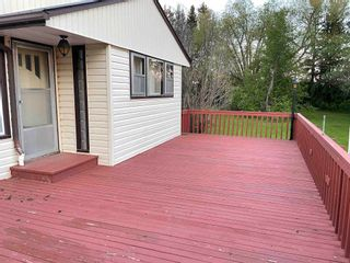 Photo 20: 60417 RGE RD 265: Rural Westlock County House for sale : MLS®# E4246856