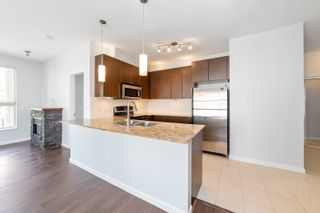 """Photo 5: 214 2477 KELLY Avenue in Port Coquitlam: Central Pt Coquitlam Condo for sale in """"SOUTH VERDE"""" : MLS®# R2595466"""