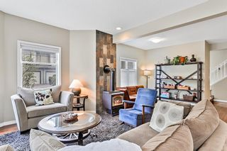 Photo 6: 28 164 Rundle Drive: Canmore Row/Townhouse for sale : MLS®# A1113772