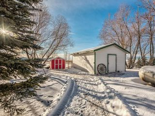 Photo 29: 333072 Range Road 263: Rural Kneehill County Detached for sale : MLS®# A1056668
