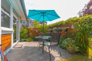 Photo 31: 37 10520 McDonald Park Rd in : NS Sandown Row/Townhouse for sale (North Saanich)  : MLS®# 882717