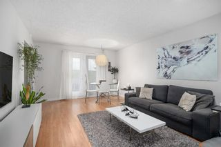 Photo 5: 11728 Canfield Road SW in Calgary: Canyon Meadows Semi Detached for sale : MLS®# A1103029
