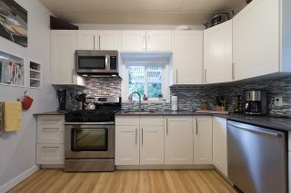 Photo 11: 632 E 20TH Avenue in Vancouver: Fraser VE House for sale (Vancouver East)  : MLS®# R2082283