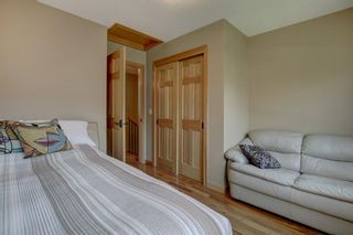 Photo 22: 202 702 4th Street: Canmore Row/Townhouse for sale : MLS®# A1125774