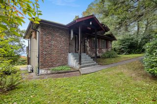 Photo 11: 2595 WALL Street in Vancouver: Hastings Sunrise House for sale (Vancouver East)  : MLS®# R2624758