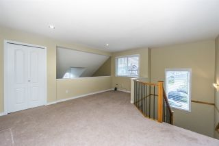 Photo 10: 6624 187A Street in Surrey: Cloverdale BC House for sale (Cloverdale)  : MLS®# R2287987