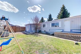 Photo 23: 113 5A Street South in Wakaw: Residential for sale : MLS®# SK854331