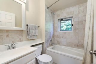 Photo 33: 3473 Dove Creek Rd in : CV Courtenay West House for sale (Comox Valley)  : MLS®# 880284