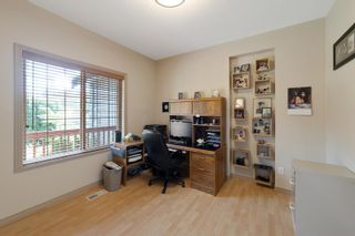 Photo 28: 640 LINTON Street in Coquitlam: Central Coquitlam House for sale : MLS®# R2617480