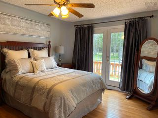 Photo 14: 61 Douglas Road in Alma: 108-Rural Pictou County Residential for sale (Northern Region)  : MLS®# 202125836
