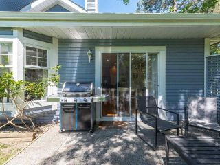 "Photo 29: 56 1140 FALCON Drive in Coquitlam: Eagle Ridge CQ Townhouse for sale in ""FALCON GATE"" : MLS®# R2588186"