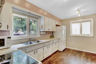 Photo 12: 6 Forsyth Crescent in Regina: Normanview Residential for sale : MLS®# SK863303