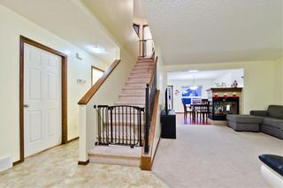 Photo 19: 488 SHANNON SQ SW in Calgary: Shawnessy House for sale : MLS®# C4279332