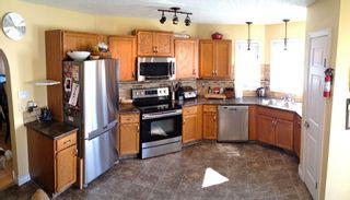 Photo 6: #904, 10046 - 117 Street: Edmonton House for sale : MLS®# E3349930