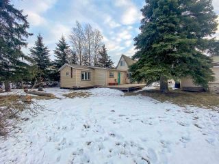 Photo 23: 12268 JUNIPER Avenue in Fort St. John: Fort St. John - Rural W 100th House for sale (Fort St. John (Zone 60))  : MLS®# R2532083