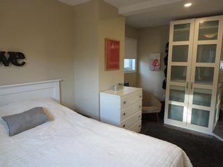 Photo 7: 362 Inglewood Street in Winnipeg: St James Residential for sale (5E)  : MLS®# 202019304