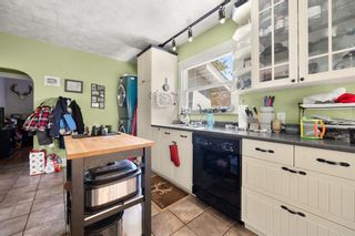 Photo 8: 4621 49 Street: Olds Detached for sale : MLS®# A1092632
