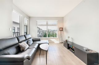 Photo 14: 418 9333 TOMICKI AVENUE in Richmond: West Cambie Condo for sale : MLS®# R2391421
