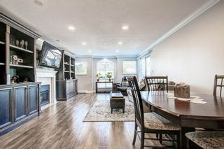 Photo 7: 1110 O'FLAHERTY Gate in Port Coquitlam: Citadel PQ Townhouse for sale : MLS®# R2513962