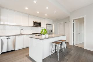 """Photo 5: 409 3263 PIERVIEW Crescent in Vancouver: Champlain Heights Condo for sale in """"Rhythm By Polygon"""" (Vancouver East)  : MLS®# R2235165"""