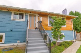 Photo 32: 4720 FAIRLAWN Drive in Burnaby: Brentwood Park House for sale (Burnaby North)  : MLS®# R2500128