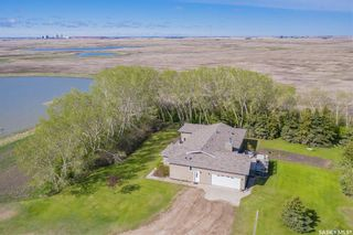Photo 2: Colonsay Acreage in Colonsay: Residential for sale (Colonsay Rm No. 342)  : MLS®# SK856474