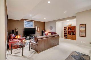 Photo 43: 133 CRANRIDGE Heights SE in Calgary: Cranston Detached for sale : MLS®# A1091350
