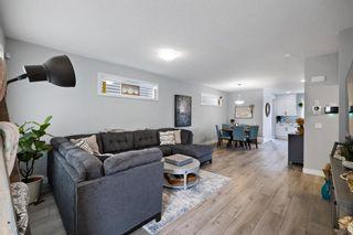 Photo 6: 81 Seton Manor SE in Calgary: Seton Detached for sale : MLS®# A1134436