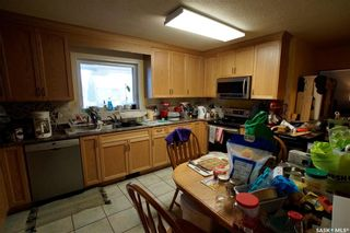 Photo 6: 14 Morris Drive in Saskatoon: Massey Place Residential for sale : MLS®# SK851278