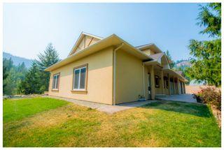 Photo 7: 1575 Recline Ridge Road in Tappen: Recline Ridge House for sale : MLS®# 10180214