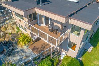 Photo 33: 10849 Fernie Wynd Rd in : NS Curteis Point House for sale (North Saanich)  : MLS®# 855321