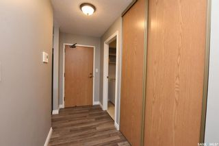 Photo 21: 205 2727 Victoria Avenue in Regina: Cathedral RG Residential for sale : MLS®# SK868416