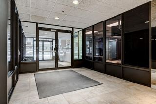 Photo 2: 404 718 12 Avenue SW in Calgary: Beltline Apartment for sale : MLS®# A1049992