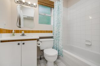 Photo 26: 214 MOWAT Street in New Westminster: Uptown NW House for sale : MLS®# R2615823