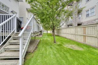 Photo 44: 301 Inglewood Grove SE in Calgary: Inglewood Row/Townhouse for sale : MLS®# A1118391
