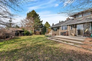 Photo 32: 804 Shellbourne Blvd in : CR Campbell River Central House for sale (Campbell River)  : MLS®# 869535