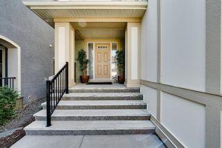 Photo 6: 23 Mahogany Manor SE in Calgary: Mahogany Detached for sale : MLS®# A1136246