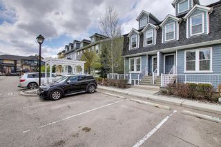 Photo 44: 525 Mckenzie Towne Close SE in Calgary: McKenzie Towne Row/Townhouse for sale : MLS®# A1107217