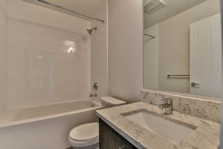Photo 7: 59 14555 68 Avenue in Surrey: East Newton Townhouse for sale : MLS®# R2209199