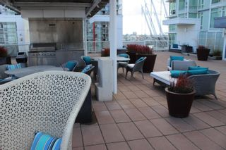 """Photo 19: 1805 161 W GEORGIA Street in Vancouver: Downtown VW Condo for sale in """"COSMO"""" (Vancouver West)  : MLS®# R2620825"""