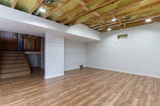 Photo 16: 72 GOODRIDGE Drive: St. Albert House for sale : MLS®# E4231572