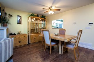 """Photo 8: 10 20761 TELEGRAPH Trail in Langley: Walnut Grove Townhouse for sale in """"Woodbridge"""" : MLS®# R2155291"""