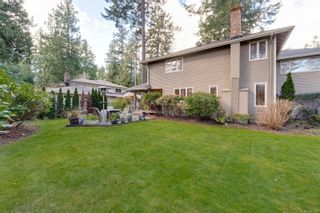 Photo 36: 1011 Kentwood Pl in : SE Broadmead House for sale (Saanich East)  : MLS®# 871453