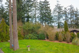Photo 46: 6321 Clear View Rd in : CS Martindale House for sale (Central Saanich)  : MLS®# 870627